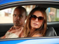 Burn Notice Season 5 Episode 14