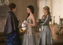 Reign: Watch Season 1 Episode 13 Online