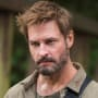 Daddy Bowman - Colony Season 3 Episode 2