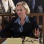 Unimpressed - Riverdale Season 3 Episode 1