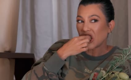 Watch Keeping Up with the Kardashians Online: Season 20 Episode 9