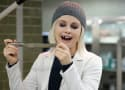 iZombie Photo Preview: The Bash Sister