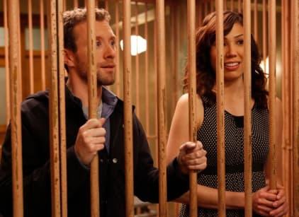 Watch Bones Season 5 Episode 20 Online