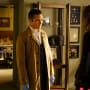 Who is Missing? - Castle Season 7 Episode 20