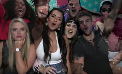 Watch Floribama Shore Online: Season 2 Episode 5