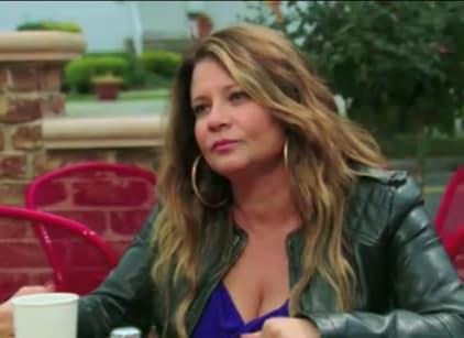 Watch Mob Wives Season 5 Episode 8 Online
