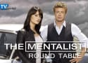 "The Mentalist Round Table: ""Grey Water"""