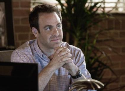 Watch Private Practice Season 5 Episode 2 Online