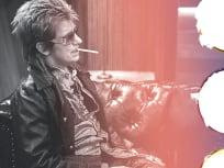 Sex&Drugs&Rock&Roll Season 1 Episode 1