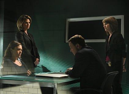 Watch CSI: NY Season 7 Episode 15 Online