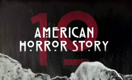 American Horror Story Season 10 Title Revealed! What Does It Mean?