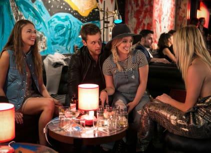 Watch Younger Season 2 Episode 4 Online