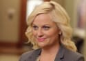 Parks and Recreation Review: A Double Feature