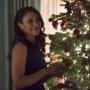 Merry Christmas - The Flash Season 2 Episode 9