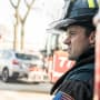 Burden of Command - Chicago Fire Season 6 Episode 11