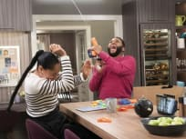 black-ish Season 5 Episode 18