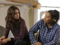 The Fosters Season 2 Episode 18