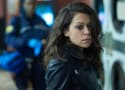 Orphan Black Season 4 Episode 3 Review: The Stigmata of Progress