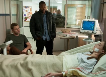 Watch Chicago PD Season 2 Episode 10 Online