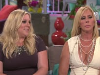 The Real Housewives of Orange County Season 10 Episode 22