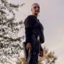 No Mercy - The Walking Dead Season 9 Episode 15