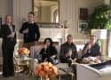 Succession Season 2 Episode 5 Review: Tern Haven