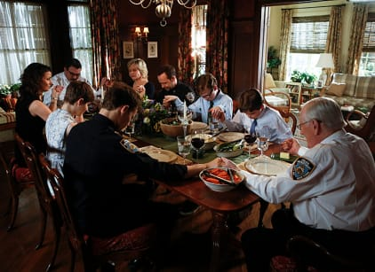 Watch Blue Bloods Season 4 Episode 22 Online