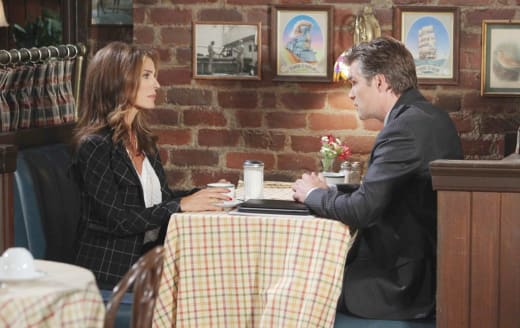 Aiden Explains - Days of Our Lives
