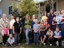 Sister Wives Season 5 Episode 3