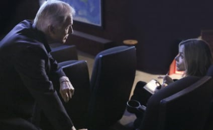 Watch NCIS Online: Season 15 Episode 4
