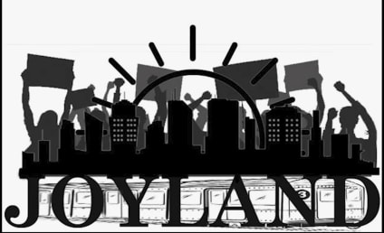 Realizing the Dream of Joyland: Writer Gary Morgenstein Zooms Back to the 1960s With a Gritty, Innovative Production