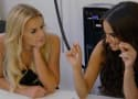 Watch DASH Dolls Online: Season 1 Episode 3