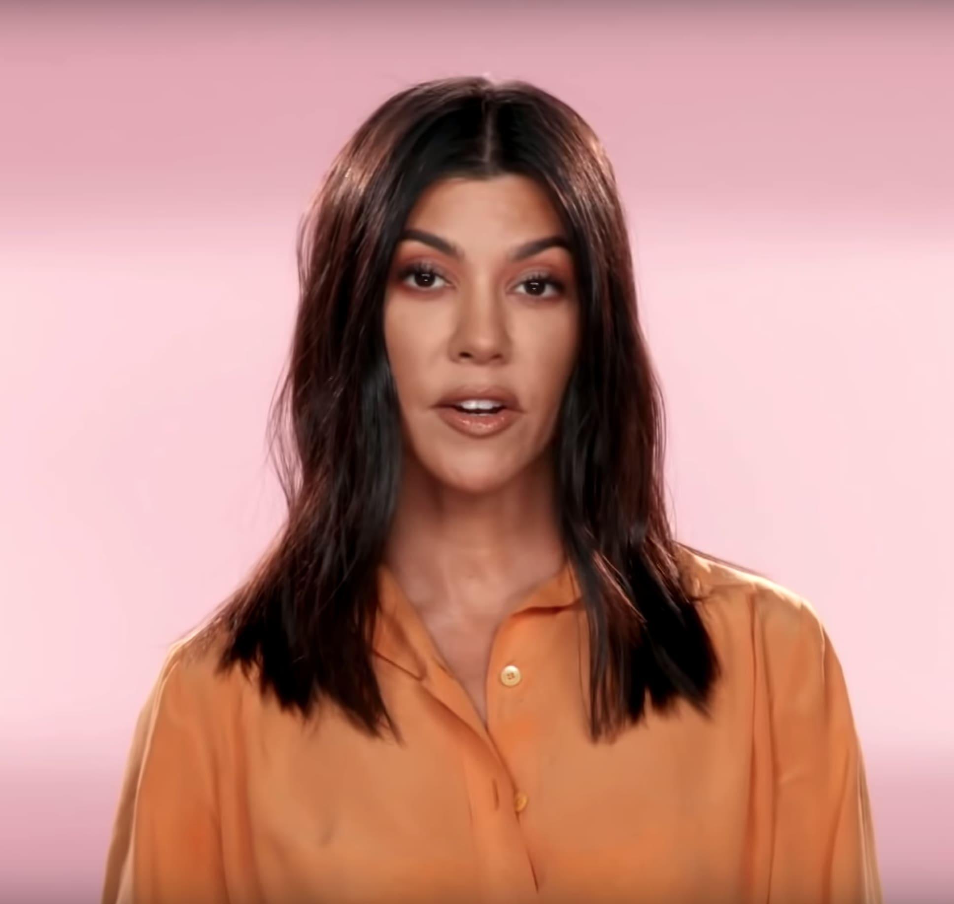 khloe kardashian season 12