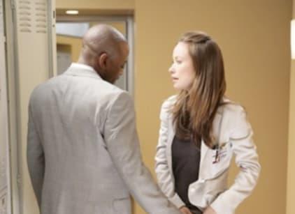 Watch House Season 5 Episode 14 Online