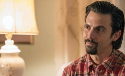 This Is Us Season 2 Episode 13 Review: That'll Be the Day