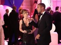Jackson and Meredith Pic