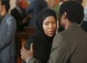 American Crime Season 1 Episode 11 Review: Forgiveness