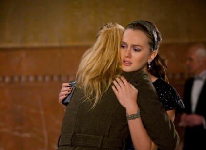 Watch Gossip Girl Season 6 Episode 9 Online