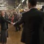 One Last Dance - Ray Donovan Season 5 Episode 1
