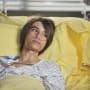 Bed-Ridden Patient