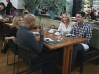 Modern Family Season 7 Episode 10