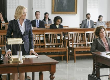 Watch Damages Season 2 Episode 4 Online