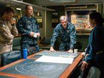 The Last Ship Season 1 Episode 3
