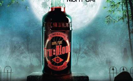 True Blood Inquires: Want a Night Cap?