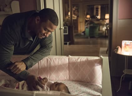 Watch Arrow Season 3 Episode 3 Online