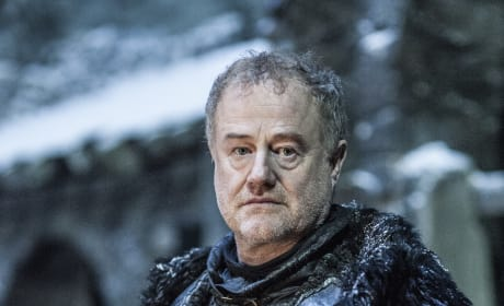 Give Me Snow! - Game of Thrones Season 6 Episode 2