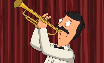 Bob's Burgers Season 11 Episode 3 Review: Copa-Bob-bana