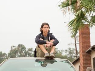 Watch Fear The Walking Dead Online Season 1 Episode 5 Tv Fanatic