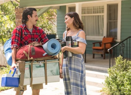 Watch This Is Us Season 2 Episode 5 Online