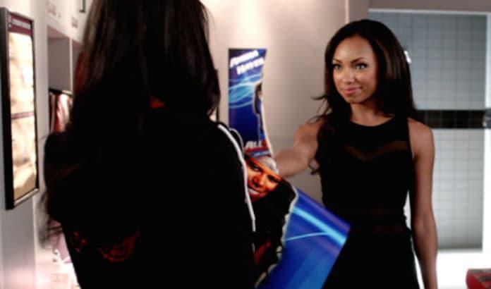 Hit The Floor Watch Season 2 Episode 1 Online Tv Fanatic